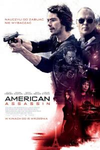 American Assassin - HD