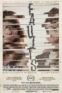 Faults /