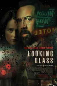 Looking Glass /