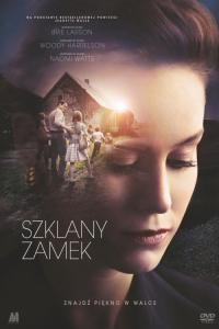 Szklany zamek HD / The Glass Castle