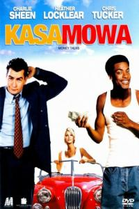 KasaMowa / Money Talks