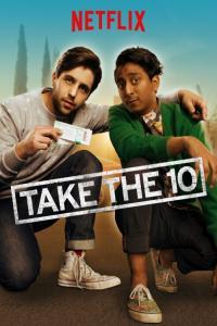 Jedź dziesiątką / Take the 10