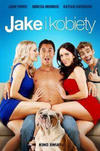 Jake i kobiety - HD / Boy Toy