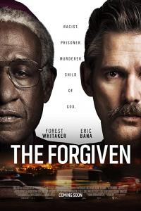 The Forgiven - ENG /