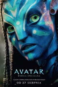 Avatar - FULL HD /