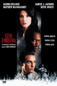 Czas zabijania / A Time to Kill