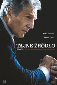 Tajne źródło - HD / Mark Felt: The Man Who Brought Down the White House