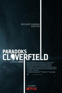 Paradoks Cloverfield - HD / The Cloverfield Paradox
