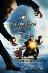 Lemony Snicket: Seria niefortunnych zdarzeń - HD / Lemony Snicket's A Series of Unfortunate Events