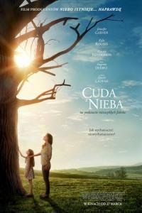 Cuda z nieba - HD / Miracles from Heaven