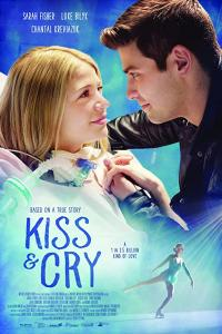 Kiss and Cry - HD / Kiss & Cry