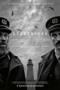 The Lighthouse - HD /
