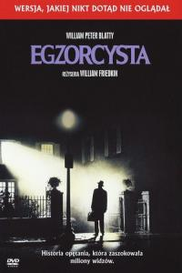 Egzorcysta / The Exorcist