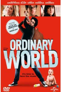 Kryzys Perry'ego - HD / Ordinary World