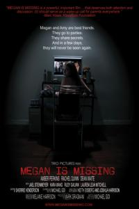 Megan Is Missing /