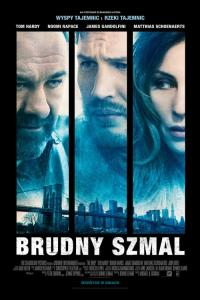Brudny szmal / The Drop