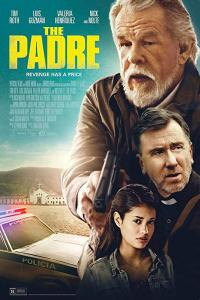 Padre - HD / The Padre