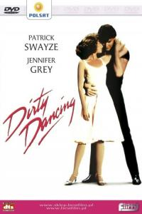 Dirty Dancing - HD /