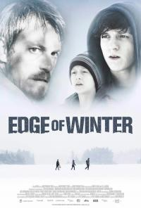 Edge of Winter /