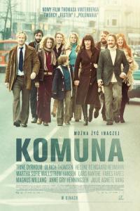 Komuna / Kollektivet