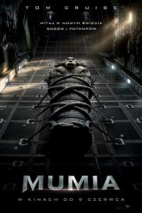 Mumia - HD / The Mummy