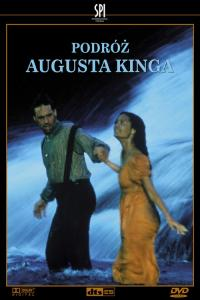 Podróż Augusta Kinga / The Journey of August King