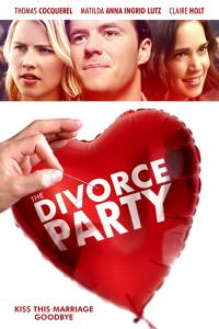 The Divorce Party - ENG /
