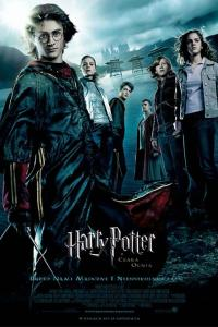 Harry Potter i Czara Ognia - HD / Harry Potter and the Goblet of Fire