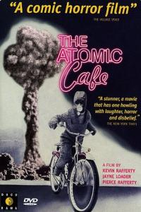 Atomowa kawiarnia / The Atomic Café