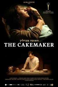 Cukiernik - HD / The Cakemaker
