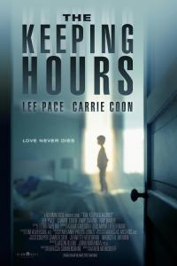 The Keeping Hours /