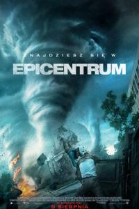 Epicentrum - HD / Into the Storm
