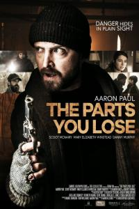 The Parts You Lose /