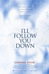 I'll Follow You Down /
