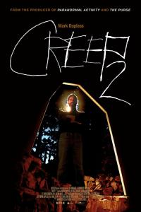 Creep 2 - HD /