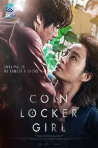 Coin Locker Girl / Cha-i-na-ta-woon