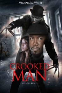 The Crooked Man - HD /