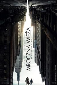 Mroczna wieża - HD / The Dark Tower
