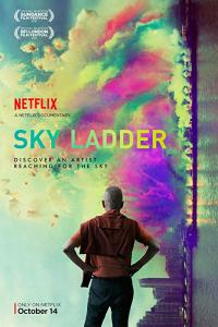 Sky Ladder: The Art of Cai Guo-Qiang - HD /
