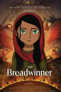The Breadwinner /
