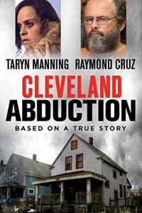 Cleveland Abduction /
