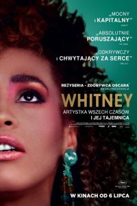 Whitney - HD /