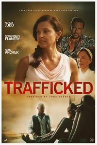 Trafficked - HD - ENG /