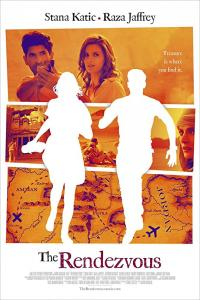 The Rendezvous - HD /