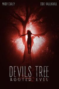 Devils Tree Rooted Evil /