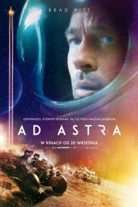 Ad Astra - HD