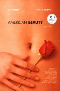 American Beauty - HD /