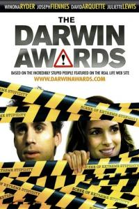 Nagrody Darwina / The Darwin Awards