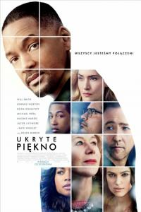 Ukryte piękno - HD / Collateral Beauty