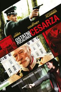 Ostatni pocałunek cesarza - HD / The Exception